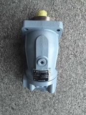 China Rexroth A2FO16/61R-PAB060 Axial Piston Fixed Pumps supplier