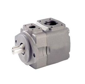 China Rexroth Vane Pumps PVV54-1X/193-122RB15UUVC supplier