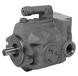 Daikin Piston Pump V70A2RX-60