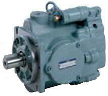 Yuken A3H37-FR01KK-10  Variable Displacement Piston Pumps