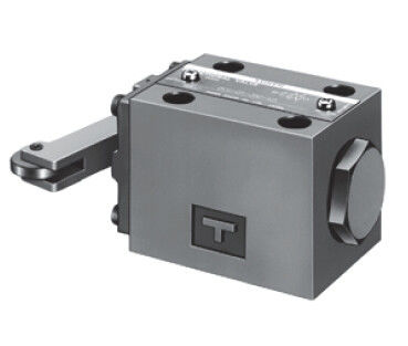DCG-03-2B8-R-50 Cam Operated Directional Valves