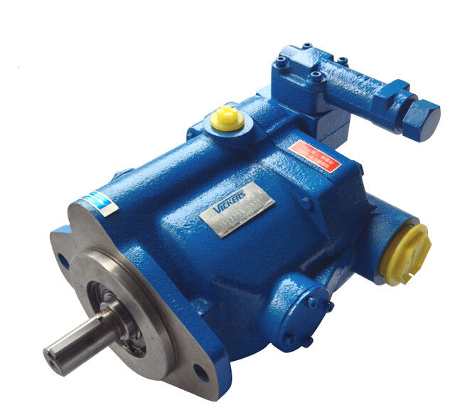 Vickers PVB20-RSY-31-CM-11 Axial Piston Pumps