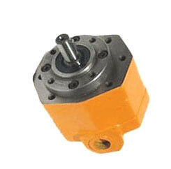 BB-B Series Cycloid Gear Pumps BB-B4