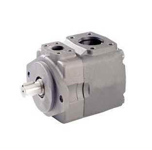 Rexroth Vane Pumps PVV52-1X/139-068RA15DLMC