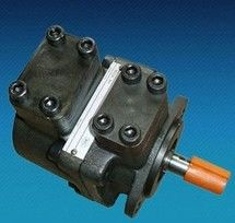 China Atos PFE-21,PFE-31,PFE-41,PFE-51 Series Vane Pumps factory