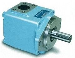 Denison T6D-028-1R00-C1  Single Vane Pumps