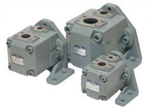 China Yuken PV2R Series Vane Pumps factory