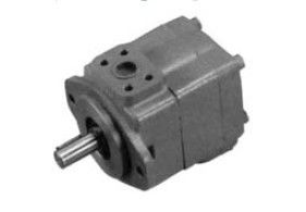 China Kompass VQ15,VQ25,VQ35,VQ45 Series Vane Pump factory