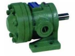 China Kompass 50T,150T Series Fixed Displacement Vane Pumps factory