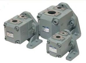 China PV2R Series Vane Pumps factory