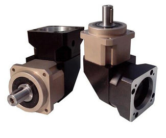 ABR400-700-S1-P2 Right angle precision planetary gear reducer
