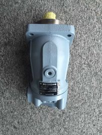 Rexroth A2FO200/63L-PBB05 Axial Piston Fixed Pumps