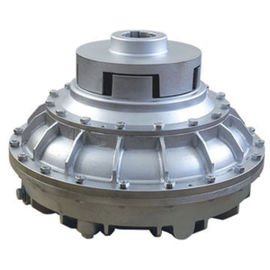 China YOX Series Fluid Coupling YOXII650 factory