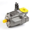 Atos Vane Pumps~~~1